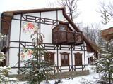 Панське село  Харьков