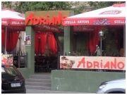 Adriano  Харьков