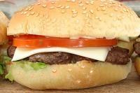 Burger Club  Харьков