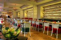 Carpaccio Cafe  Киев
