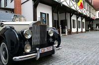 Antwerpen  Киев