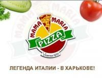Mama Maria  Харьков