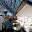 02 Lounge  Москва