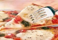 Lucky pizza  Харьков