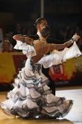 Клуб бального танца Аида