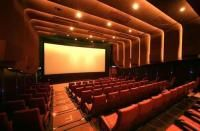 Кинотеатр Киев  Харьков