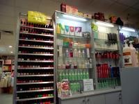 Салон красоты и учебный центр Hollywood Nails
