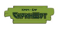 СкринШот  Киев