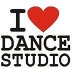 I love dance studio  Киев