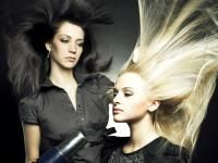 Beauty studio  Харьков