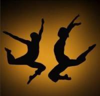 Dance Knowledge Live  Киев