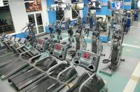 National fitness spa club  Киев