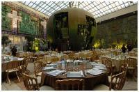 Concord Catering  Москва