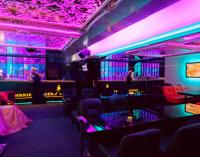 Party Room  Киев