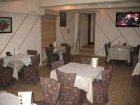 Ресторанчичек Киев