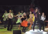 Salsa-Dance  Харьков