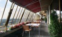 Sky Lounge Москва