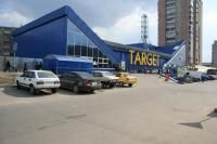 TARGET  Харьков
