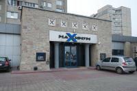 Maximum  Киев