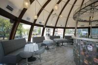 Dragee café  Киев