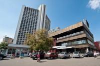 Театр «Серебряный остров»  Киев
