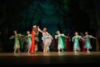Театр украинской традиции