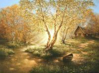 ArtHome Киев