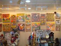 Art-Area  Киев