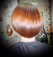 Beauty-hair  Киев