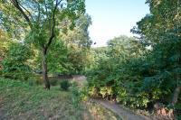 Ботанический сад им. академика А.Фомина  Киев