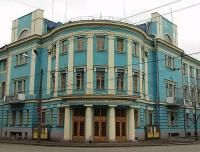 Дом офицеров  Киев