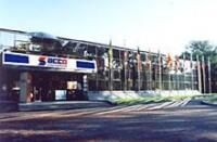 АCCО International  Киев