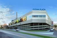 Ocean Plaza Киев