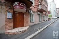 NK Club  Киев
