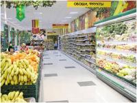 Сільпо  Харьков