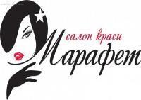 Марафет  Киев