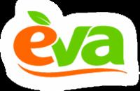 EVA  Харьков