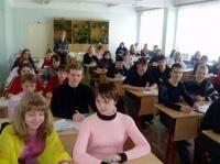 Киевский геологоразведовательный техникум