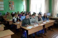 Киевский геологоразведовательный техникум  Киев