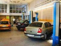 Авто Спец Сервис  Киев