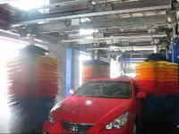Car Wash  Киев
