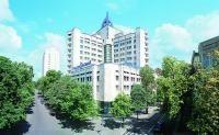 Национальный  Киев