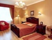 Sherborne Guest House  Киев