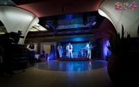 Rio Retro Hall Днепропетровск