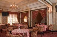 AXELHOF BOUTIQUE HOTEL