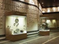 Музей археологии Москвы  Москва