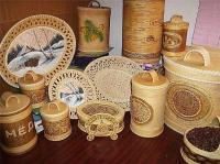 Фонд народных художественных промыслов  Москва