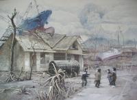 Галерея ЦЕХ