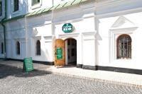Галерея Национального Киево-Печерского историко-культурного заповедника