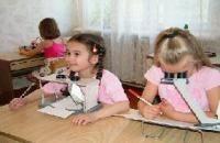 Детский сад №381  Киев
